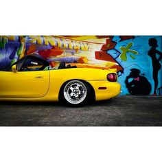 @adoserra_lml | #TopMiata #mazda #miata #mx5 #eunos #roadster
