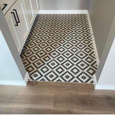 17 patterned tile ideas in 2021 emser