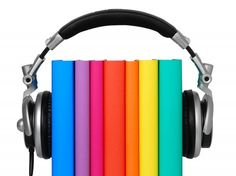 Audio Dowload Great Books for Free