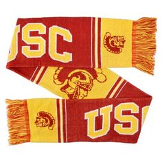 #Ultimate Tailgate #Fanatics  USC