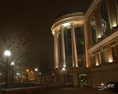 27 Best #BGKY Landmarks images   Kentucky, Bowling green kentucky, My old kentucky home