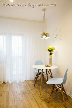 View full picture gallery of CREATIVE AMBIENCE APARTMENT IN BUCHAREST, ROMANIA