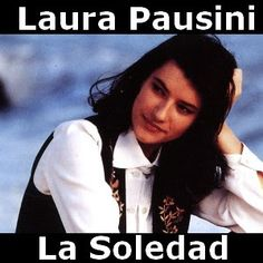 40 Ideas De Laura Pausini Diva Pop Fotos Pausini Laura Cantantes