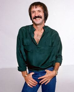 """Sonny Bono ( Salvatore Phillip """"Sonny"""" Bono) 1935 - 1998 Died of snow ski accident Famous Catholics, The Cher Show, I Got You Babe, Thanks For The Memories, Reaching For The Stars, Love Her, Singer, Actresses"""