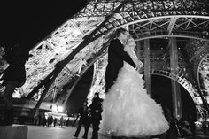 Post boda en paris. www.egovolo.com  wedding Paris