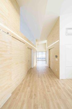 Gallery of Anmyeondo House / JYA-RCHITECTS - 20