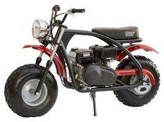 Mini Motorbike, Brat Bike, Scrambler Motorcycle, Motorcycles, Motorcycle Types, Gas Powered Mini Bike, Scrambler Custom, Cafe Racer Build, Chain Drive