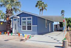 85 best single wide mobile homes images single wide mobile homes rh pinterest com