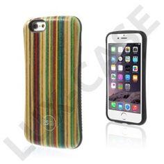 Søgeresultater for: 'skram red iphone 6 cover' Red Iphone 6, Iphone 6 Covers, Smartphone, Phone Cases, Blue