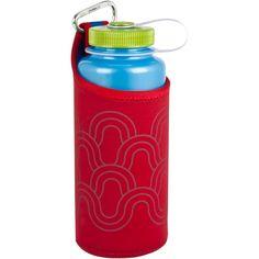 Army Online, Nalgene Water Bottle, Fancy Water Bottles, High Fashion Home, Hiking Equipment, Unisex, Cold Drinks, Barware, Shopping
