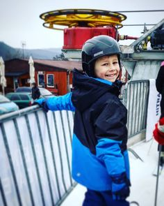 Ski academy #ski #winter  #health #fitness @top.tags #fit #fitnessmodel #fitnessaddict #fitspo #workout #bodybuilding #cardio #gym #train #training #photooftheday #healthy #instahealth #active #strong #motivation #progress #determination #lifestyle #diet #getfit #cleaneating #eatclean #exercise #f4f #l4l