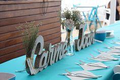 ideas-para-bodas-de-oro-nombres-de-carton