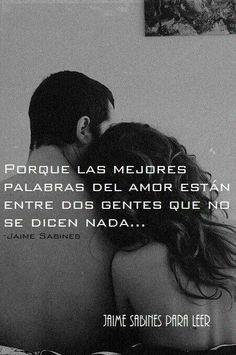 Jaime Sabines26
