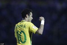 UruGuay - Brazil: Paulinho và những tuyệt phẩm hattrict - M88 https://cuocsbo.com/uruguay-brazil-paulinho-va-nhung-tuyet-pham-hattrict/
