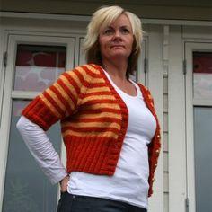 Strikket vest - Happy Knitting AS Men Sweater, Vest, Knitting, Sweaters, Fashion, Threading, Moda, Tricot, Fashion Styles