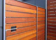 brownwork fence - Google Search