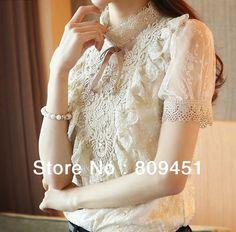 camisa de algodão baratos, compre camisa de manga de qualidade diretamente de fornecedores chineses de vestuário camisa.