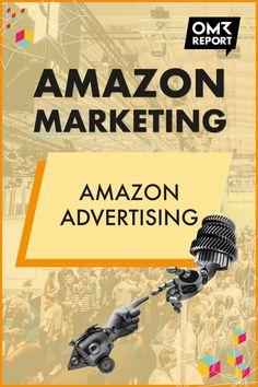 Neben den Promotions, die deinen Abver- kauf vor allem kurzfristig fördern können, bietet Amazon eine ganze Reihe weiterer Werbemaßnahmen für deine Produkte. Mit ihnen kannst du zusätzlich Traffic auf Pro- duktseiten schaufeln, mehr Sales generieren und damit deine Performance-Kennzahlen positiv beeinflussen. Das hat nicht nur Aus- wirkungen auf das Ranking in der Suchma- schine, sondern auch einen ganz direkten Effekt: dein Umsatz und deine Sichtbarkeit bei Amazon steigen. Insurance Marketing, E-mail Marketing, Content Marketing Strategy, Business Marketing, Affiliate Marketing, Marketing And Advertising, Online Business, E Mail Template, Newsletter Template