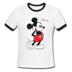 11 Best Ringer Tshirt images   Mens tops, T shirt, Shirt style