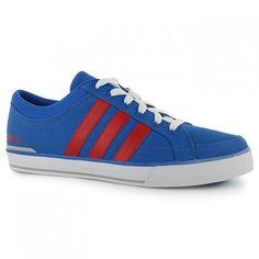 big sale 86e65 90f2f 14 nejlepších obrázků z nástěnky ADIDAS FAVOURITE   Adidas, Adidas ...