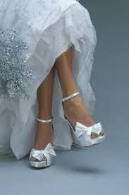 Image result for african american wedding shoe images