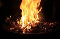 「fire. light」の画像検索結果