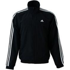 Agasalho Adidas BTS R$199.90