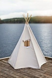 Tents outside / inside Canvas Summer 2015, Outdoor Gear, Kids Room, Canvas, Lowes, Den, Beautiful, Granite, Photo Illustration