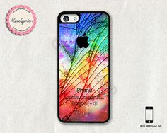 I really want this case. I love the cracked phone cases. This would look so cool!