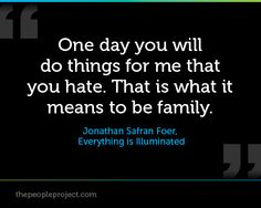 1000 images about the family people on pinterest family