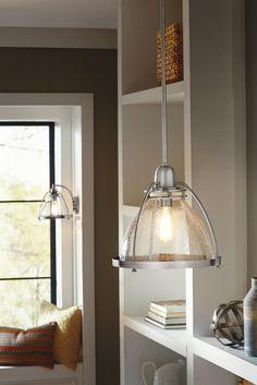 59 best kichler lighting images in 2019 exterior lighting mini rh pinterest com