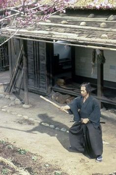 The Kimono Gallery 47 Ronin, Vintage Antiques, Samurai, Gallery, Blog, Kimonos, Roof Rack, Blogging, Samurai Warrior