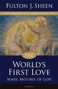 The World's First Love, 1952