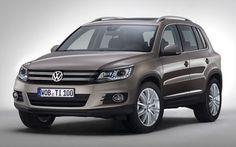 2015 volkswagen tiguan lease