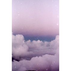Pinterest ❤ liked on Polyvore featuring backgrounds and image