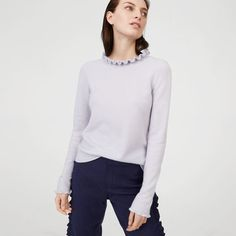 Club Monaco offers chic and stylish men's and women's clothing. Discover fashionable dresses, shirts, pants and more when you shop Club Monaco. Club Monaco, Kendall Jenner Style, Stylish Men, Cashmere Sweaters, Style Me, Fashion Dresses, Clothes For Women, Blouse, Model