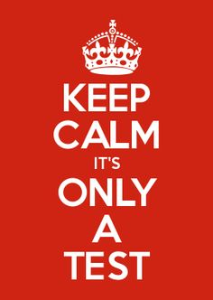 935844ecaaa0d Make Keep Calm Gifts with the Keep Calm and Carry On Creator. This Keep  Calm Generator allows you to make your own Keep Calm Mugs