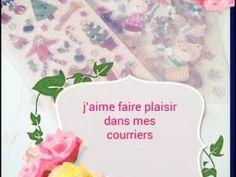 faire plaisir • Hellocoton.fr