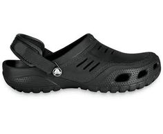 Comfortable Gardening Shoes Crocs Garden Shoes Clogs Boots
