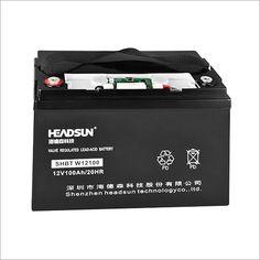 H Series Smart Battery Manufacturer, H Series Smart Battery Supplier,Exporter Shenzhen, China, Technology, Tech, Engineering, Porcelain, Porcelain Ceramics