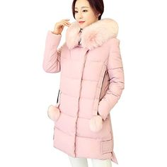 Partiss Women's Fashion Thicken Long Down Coat Chinese M ... https://www.amazon.com/dp/B01MG3KEVT/ref=cm_sw_r_pi_dp_x_UEvgybCG852NX