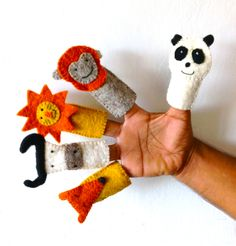 Hand-crafted, vegetable-dyed wooden, bamboo and felt toys by Khidki. http://www.tadpolestore.com/khidki  #indian #india #designer #toys #kids #wooden #handcrafted #handmade #bamboo #Khidki #Christmas #gifts