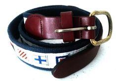 Apparel Accessories Honey Brand2018 Hot Sell Pearl Knited Belt New Womens Belt New Style Candy Colors Hemp Rope Braid Belt Female Belt For Dress