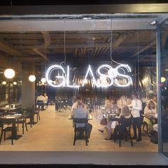 The 6 best new restaurants in Berlin