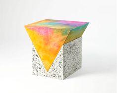 PRISM—Fredrik Paulsen