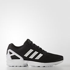 adidas - ZX Flux EM Schoenen