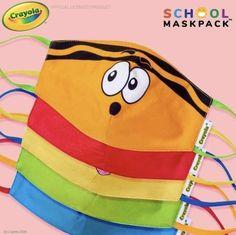Weimaraner, Classroom, School School, Crayons, Bags, Character, Decor, Class Room, Handbags