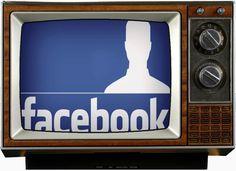 Facebook = dopamine. Weird look at this online addiction.