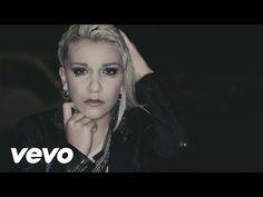 Priscilla Alcântara - Espírito Santo (ONErpm Light Sessions) - YouTube