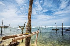 In pursuit of paradise: beach hopping in Sri Lanka In Pursuit, Beach Trip, Sri Lanka, Sailing Ships, Beaches, Paradise, Africa, Boat, Holidays